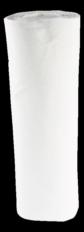 Prima nonwoven cloth roll 45×50 cm