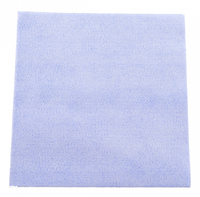 Prima short-term microfiber cloth