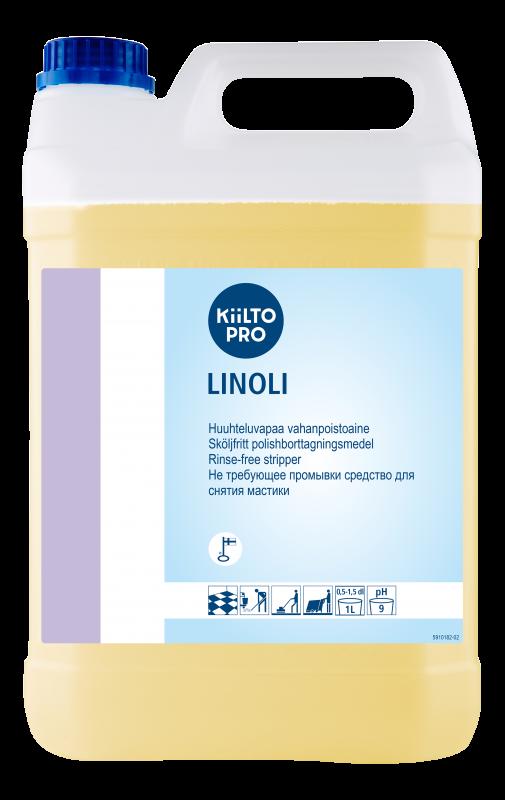 Kiilto Linoli