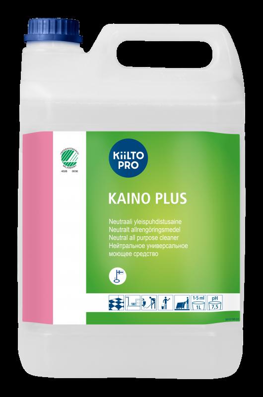 Kiilto Kaino Plus