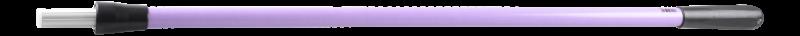 Sappax adjustable profile handle