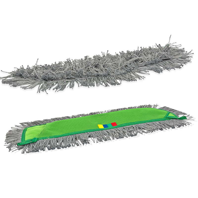 Click'M C allround mop