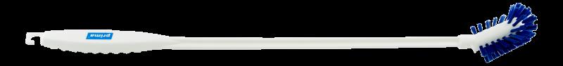 Prima narrow long handled brush