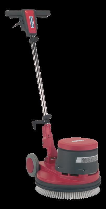Cleanfix R 44-180