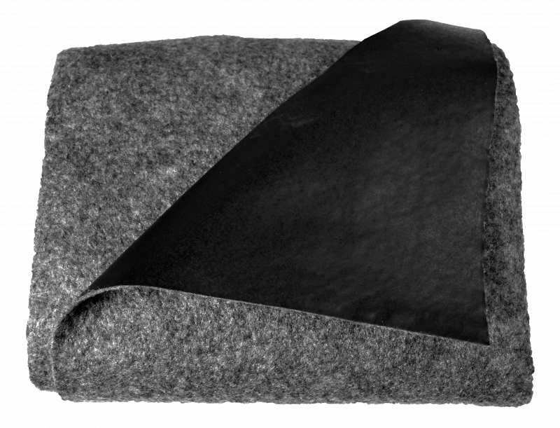 METASORB CARPET