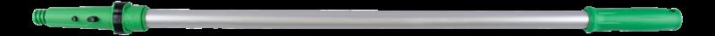 Unger handle, 60 cm